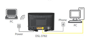 Dlink extender setup, dlinkap.local, Dlink extender login, Dlink login page, http://dlinkap.local, Dlink setup wizard, Dlink extender not working, Dlink range extender setup, Dlinkap.local not working, dlinkap.local setup, Dlink extender Troubleshooting, Dlink app, How to reset Dlink extender, Dlink Extender Setup Page, Dlink Extender Setup Instructions, How to Configure and Reset dlink extender, How to upgrade the dlink extender firmware, dlink range setup, dlinkrouter.local, dlink router not working, dlink router login, dlink router setup, dlink wifi router setup wizard, dlinkrouter.local not working