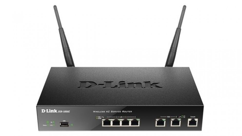 Dlink extender setup, dlinkap.local, Dlink extender login, Dlink login page, dlinkap.local, Dlink setup wizard, Dlink extender not working, Dlink range extender setup, Dlinkap.local not working, dlinkap.local setup, Dlink extender Troubleshooting, Dlink app, How to reset Dlink extender, Dlink Extender Setup Page, Dlink Extender Setup Instructions, How to Configure and Reset dlink extender, How to upgrade the dlink extender firmware, dlink range setup, dlinkrouter.local, dlink router not working, dlink router login, dlink router setup, dlink wifi router setup wizard, dlinkrouter.local not working